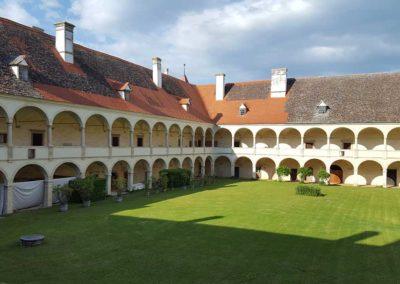 Schloss_Deutschkreutz