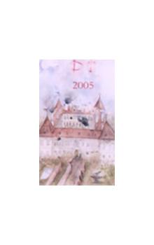 Art Card 2005
