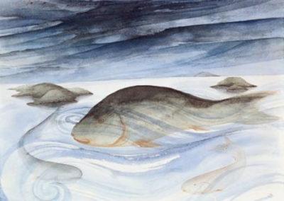 Art Card 2009