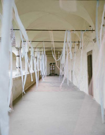 Schloss Deutschkreutz Hochzeit